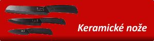 Keramické nože
